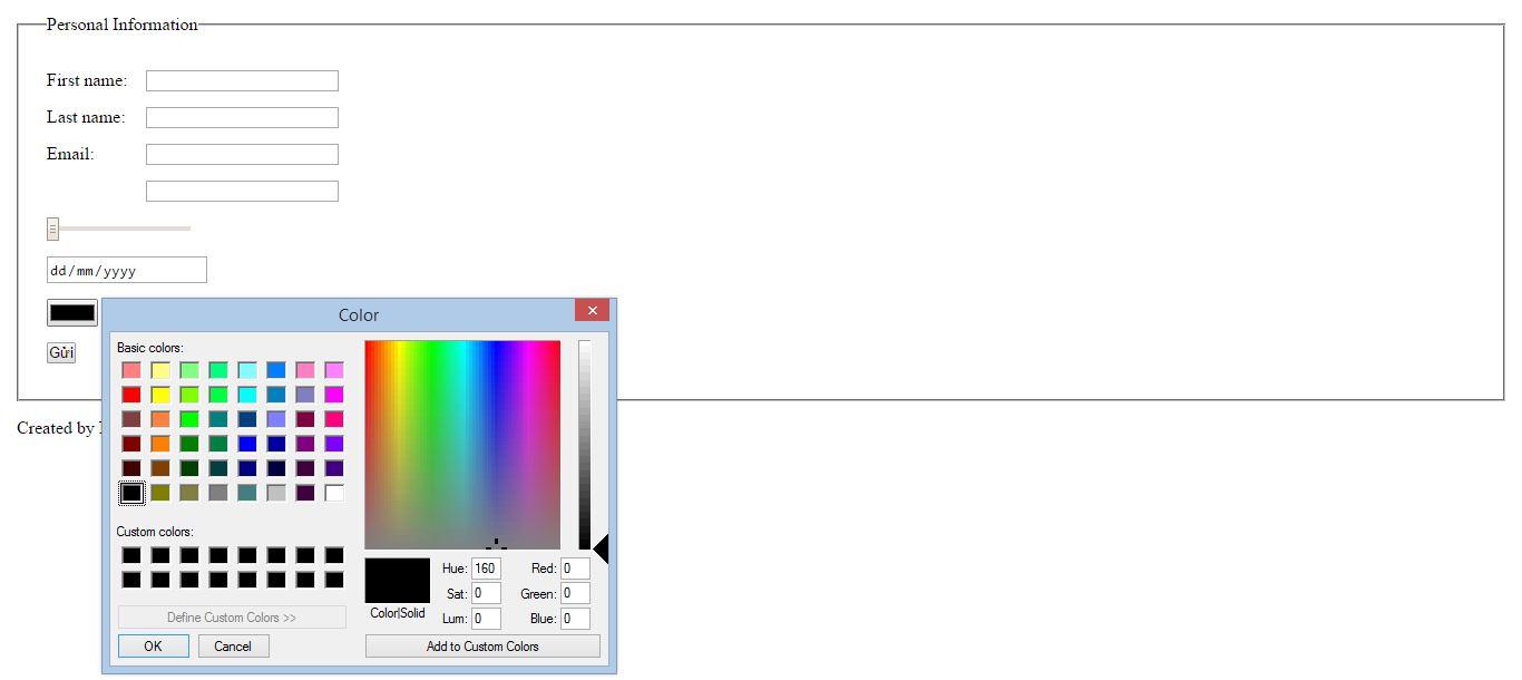 form_color