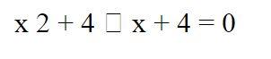 Math trong HTML5
